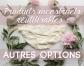 Produits Menstruels Réutilisables autres options